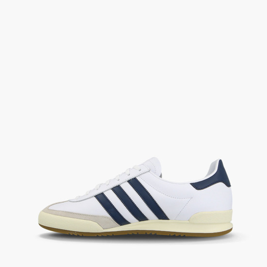 Men's shoes sneakers adidas Originals Jeans BD7683