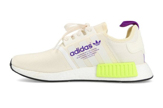 Men's shoes sneakers adidas Originals NMD_R1 D96626