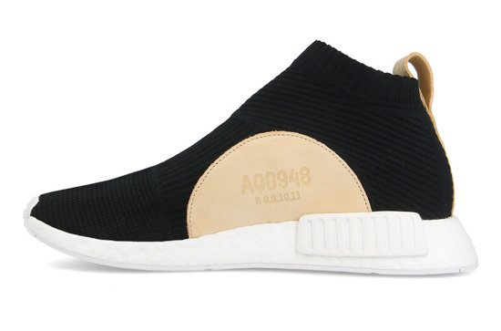Men's shoes sneakers adidas Originals Nmd_Cs1 AQ0948