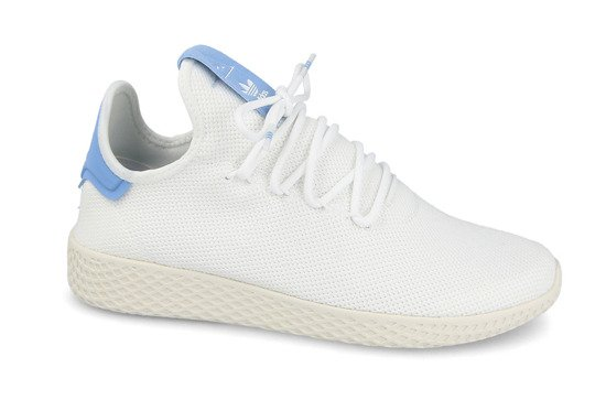 Men's shoes sneakers adidas Originals Pharrell Williams Tennis Hu CQ2167