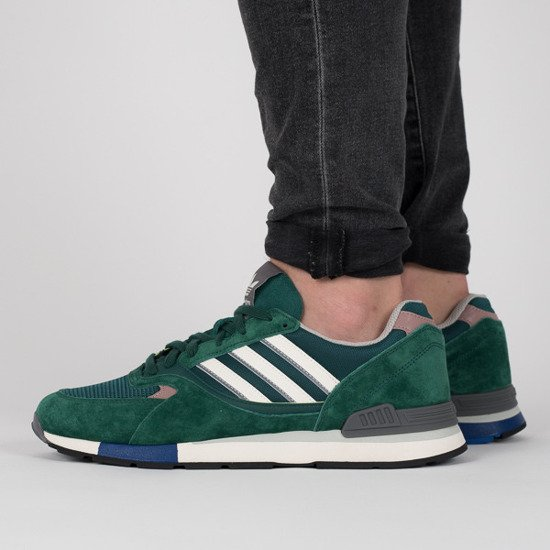 Men's shoes sneakers adidas Originals Quesence B37851
