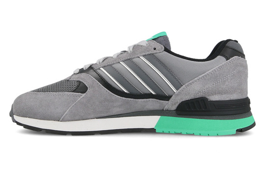 Men's shoes sneakers adidas Originals Quesence CQ2129