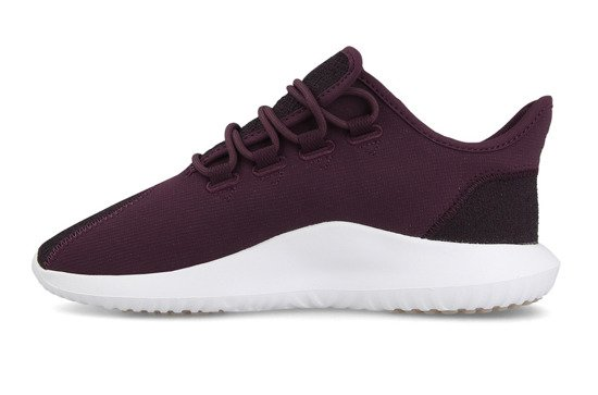 Men's shoes sneakers adidas Originals Tubular Shadow CQ0927