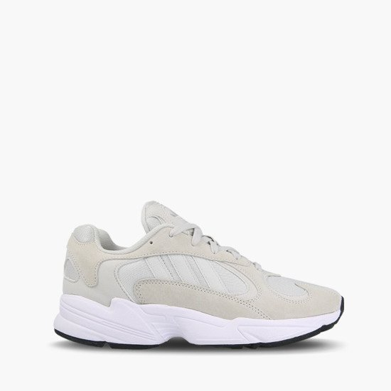 Men's shoes sneakers adidas Originals Yung-1 BD7659