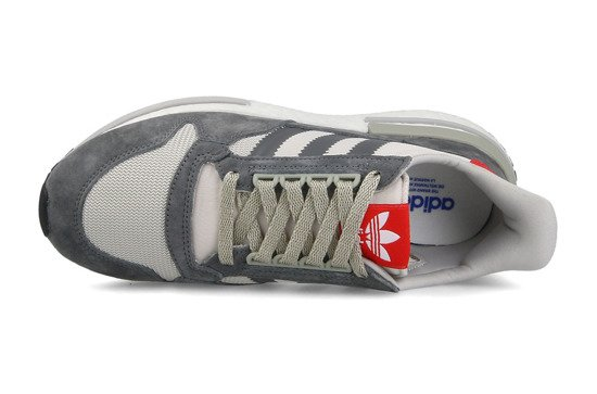 Men's shoes sneakers adidas Originals ZX 500 RM B42204