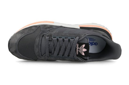 Men's shoes sneakers adidas Originals ZX 500 RM B42217