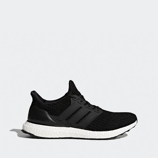 new product 4e7fc c3080 Men's shoes sneakers adidas Ultraboost 4.0