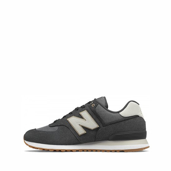 New Balance ML574SNL