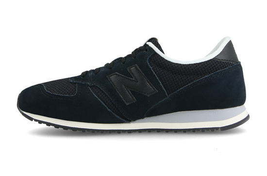 New Balance WL420NBC
