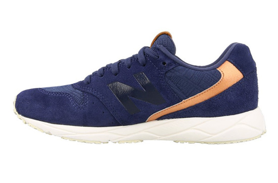 New Balance WRT96EAB