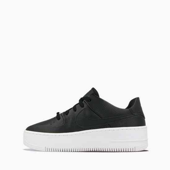 Nike Air Force 1 Sage Low AR5339 002