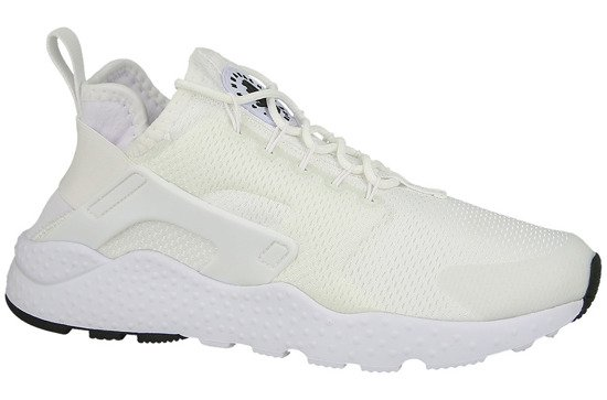 Nike Air Huarache Run Ultra 819151 102