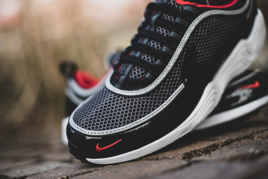 Nike Air Zoom Spiridon '16 926955 006