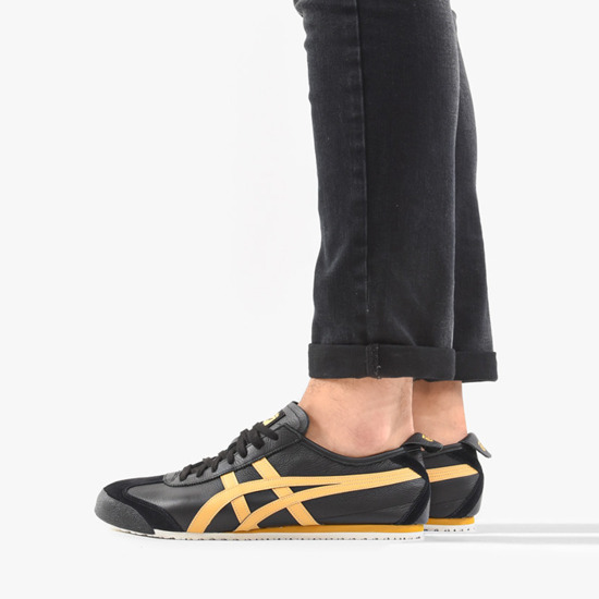 the best attitude 51adc b1d5e Onitsuka Tiger Mexico 66 1183A201 001 - Best shoes SneakerStudio