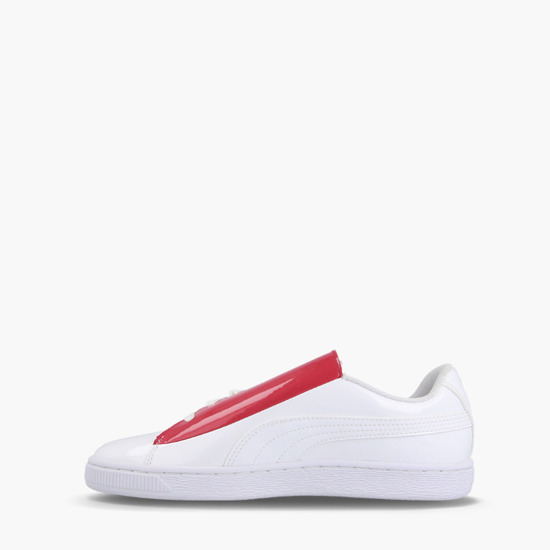 Puma Basket Crush 369556 01