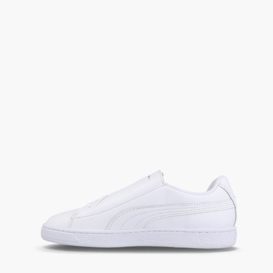 Puma Basket Crush Emboss 369595 01