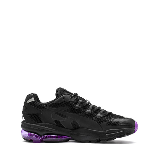 Puma Cell Alien Koto 369802 04