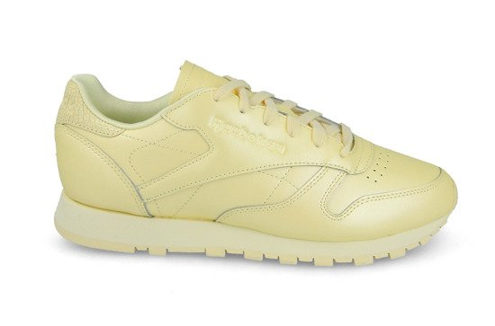Reebok Classic Leather CN5469