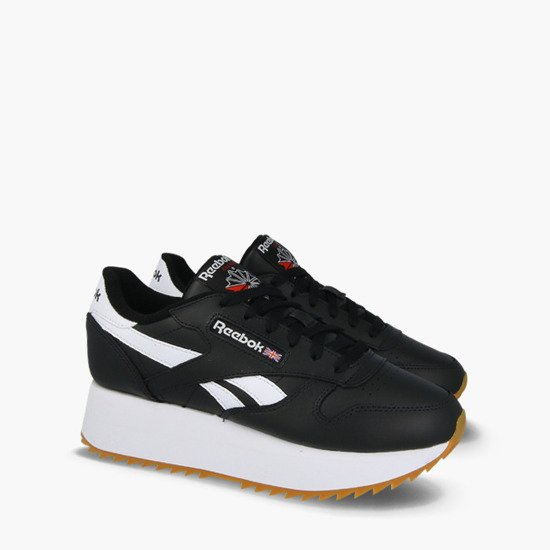 Reebok Classic Leather Double DV3631
