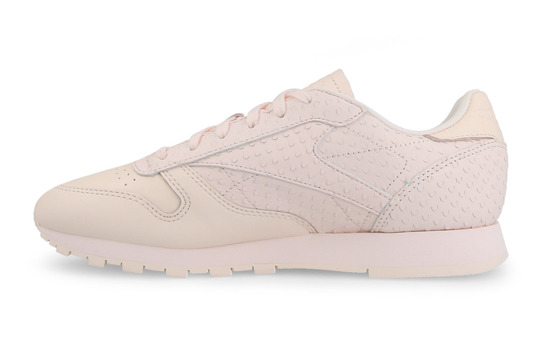 Reebok Classic Leather Il CN1222