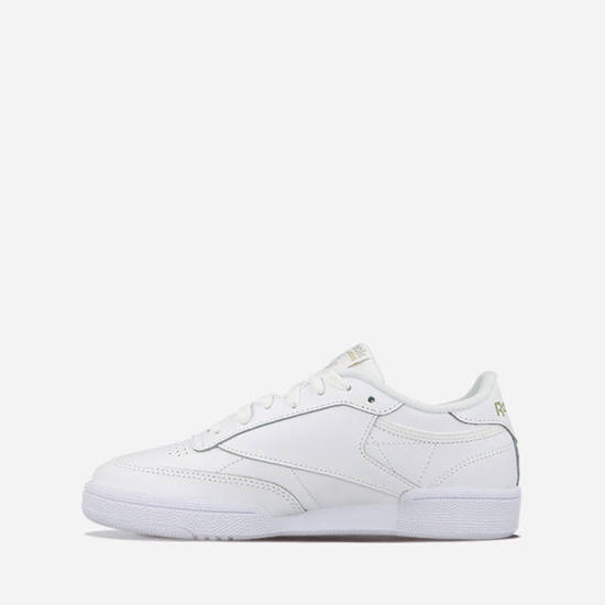 Reebok Club C 85 BS7685