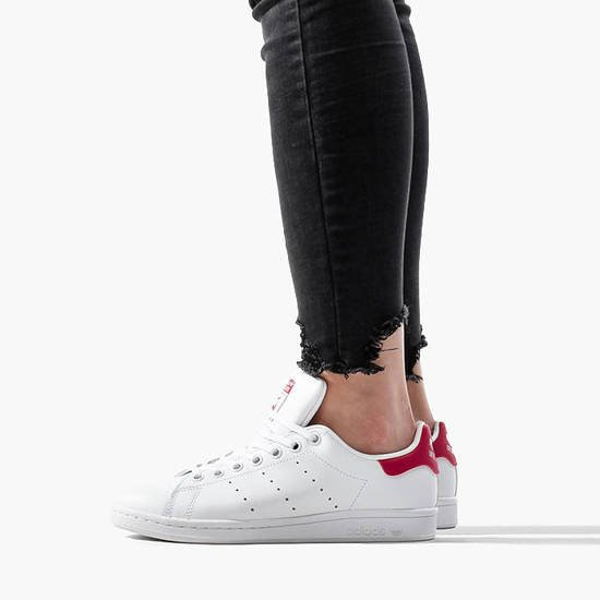 SNEAKER SHOES ADIDAS ORIGINALS STAN SMITH B32703
