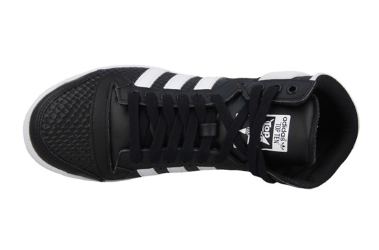 SNEAKER SHOES ADIDAS ORIGINALS TOP TEN HI B35338