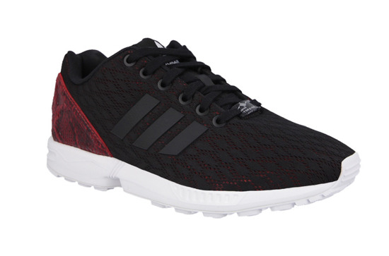 SNEAKER SHOES ADIDAS ORIGINALS ZX FLUX B35317