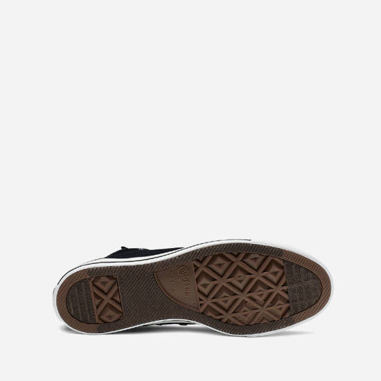 SNEAKER SHOES CONVERSE ALL STAR HI M9160 -10%
