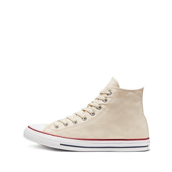 SNEAKER SHOES CONVERSE ALL STAR HI M9162 -10%