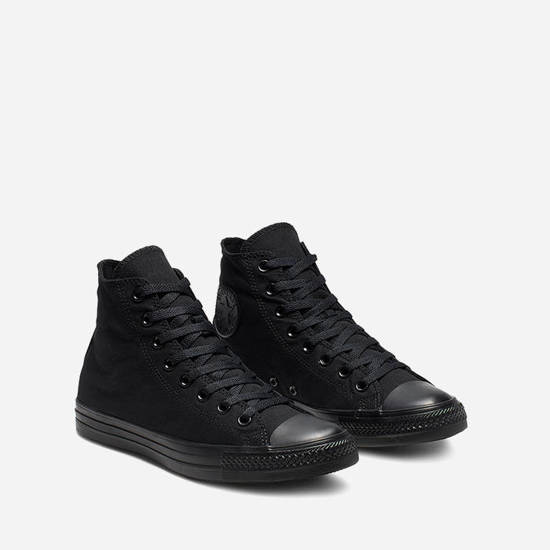 SNEAKER SHOES CONVERSE ALL STAR  - M3310