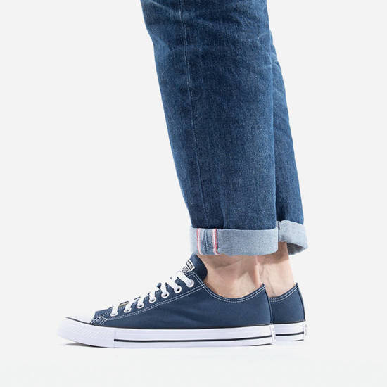 SNEAKER SHOES CONVERSE ALL STAR M9697