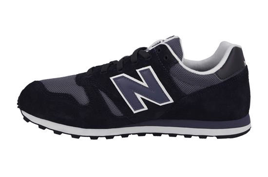 SNEAKER SHOES LIFESTYLE NEW BALANCE ML373MMB