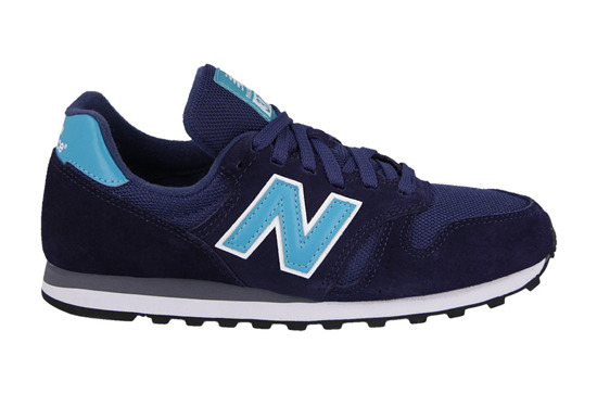 SNEAKER SHOES NEW BALANCE WL373SNG
