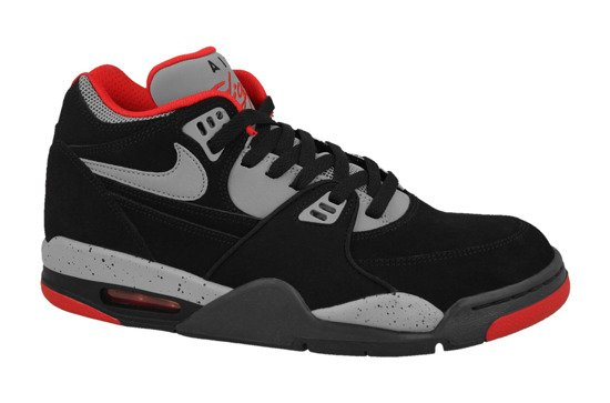 SNEAKER SHOES NIKE AIR FLIGHT 89 306252 022