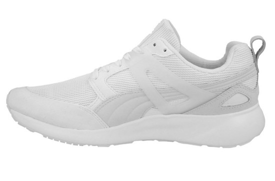SNEAKER SHOES PUMA ARIAL 357659 03
