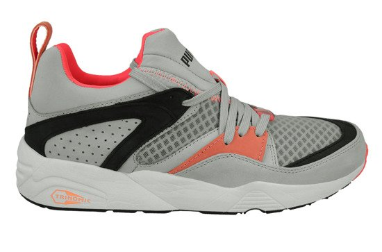 SNEAKER SHOES PUMA SNEAKER BLAZE OF GLORY TRINOMIC CRKL