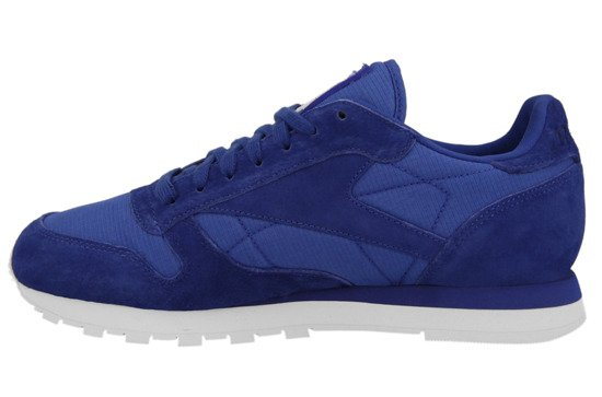 SNEAKER SHOES REEBOK CLASSIC LEATHER CORDURA M46744