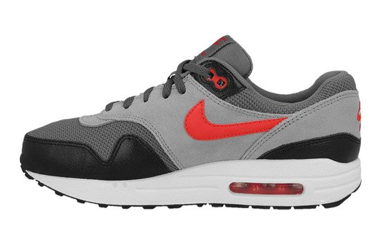 SNEAKERS SHOES NIKE AIR MAX 1 (GS) 555766 01