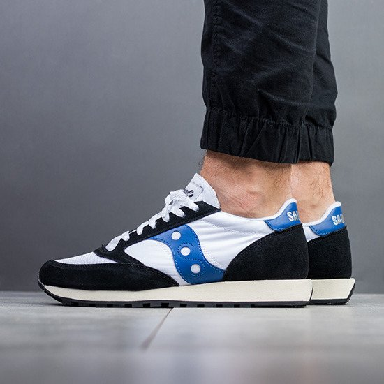 Saucony Jazz Original S70368 15