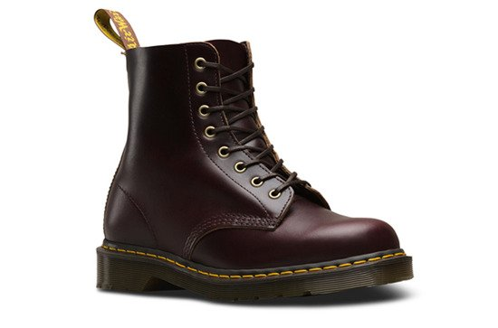 Dr. Martens Made in England 1460 Pascal 24196606