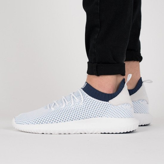 Shoes adidas Originals Tubular Shadow Primeknit AC8795