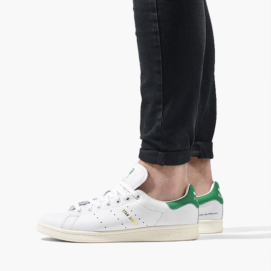 Shoes sneakers adidas Originals Stan Smith EF7508