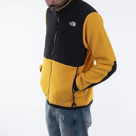 The North Face Denali 2 Jacket NF0A4QYJ56P