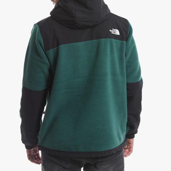 The North Face Denali Anorak T93XAVN3P0