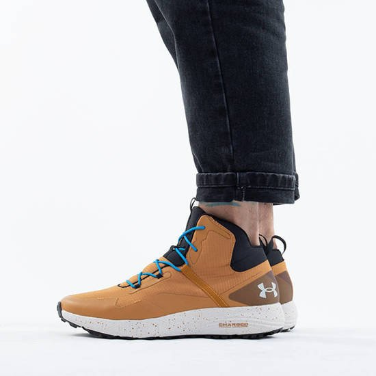Under Armour Charged Bandit Trek 3023308 700