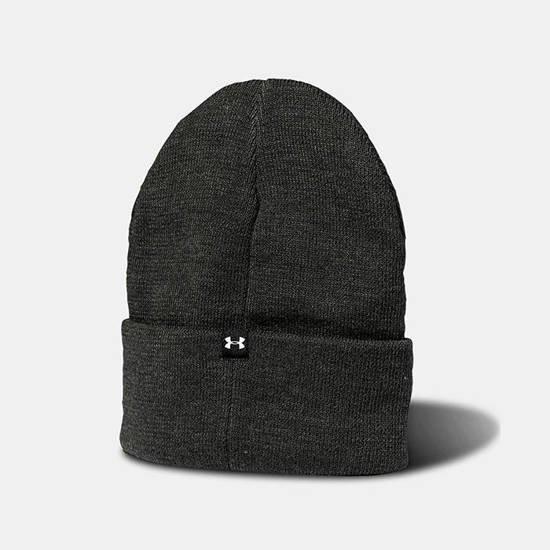 Under Armour Project Rock Beanie 1356718 310