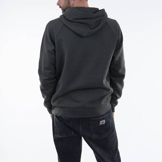 Under Armour Rival Fleece Hoodie 1357092 310