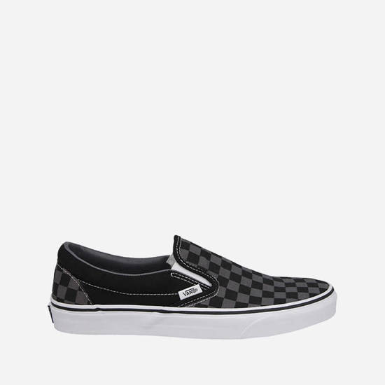 Vans Classic Slip On EYEBPJ