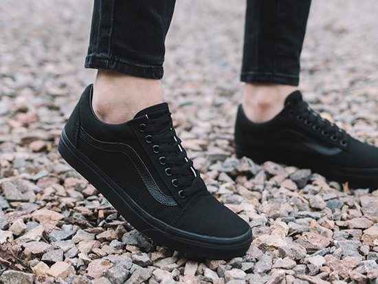 Vans Old Skool Lite A2Z5W186